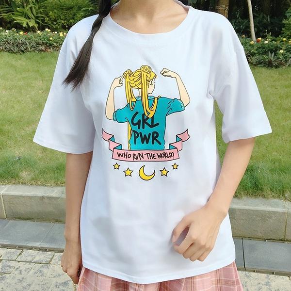 Kawaii, Summer, Shorts, pinkprinces