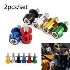 motorcycleaccessorie, 8MM, motorcyclescrew, swingarmslidersspool