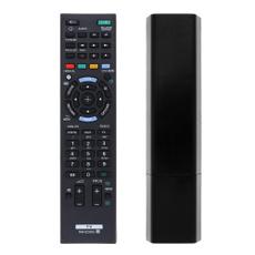 Remote, Remote Controls, remotecontrolforsharpen2a27st, tvremotecontrolreplacement