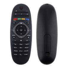 Home Theater & TVs, Remote Controls, samsungsmartplayerremote, TV
