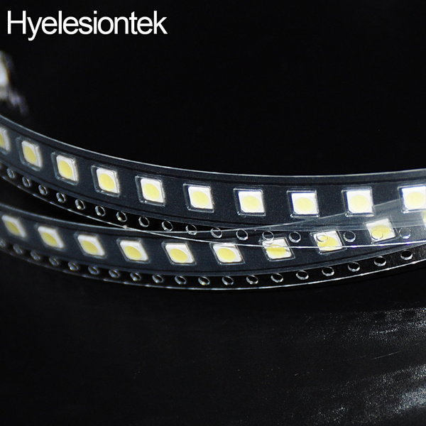 Lg, LED Strip, lednightlight, 5b640b0aca2bf15344b279ef