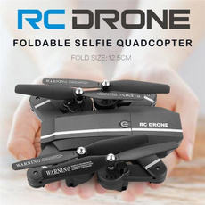 Quadcopter, screw, Transmitter, fpv