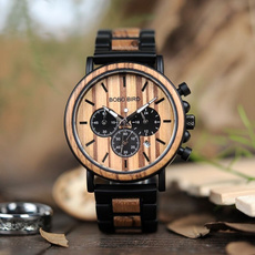 Steel, watches for sale, Fashion, fashion watches