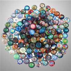 Jewelry Making, tiletileart, diycraft, glassmosaictile