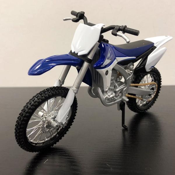 Toy, minitoy, motorcycletoy, motorcyclemodel