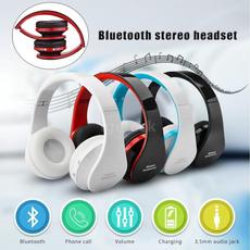 ipad, Headset, Microphone, techampgadget