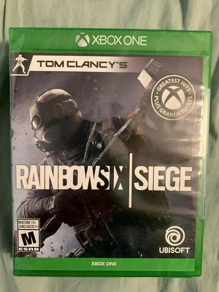 rainbow, Video Games, ubisoft, gaes