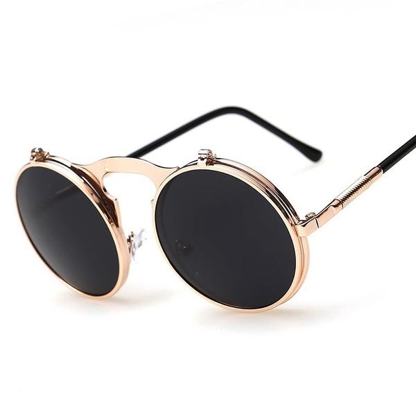 Fashion, eye, Jewelry, Sports Glasses