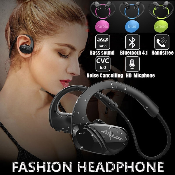 Headphones, Headset, Earphone, Necks