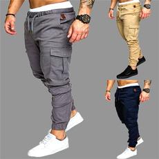 trousers, Fitness, pants, Hip Hop