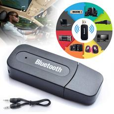 audioreceiver, usb, Mobile, Cars