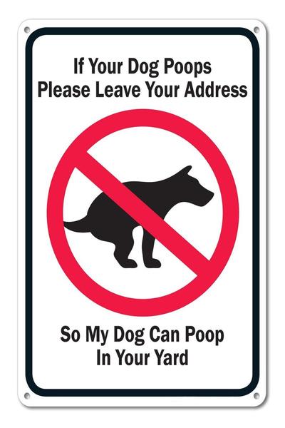 Funny, dogpoop, So..., Pets