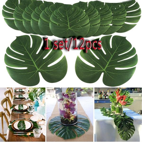Turtle, leaf, Garden, Hawaiian