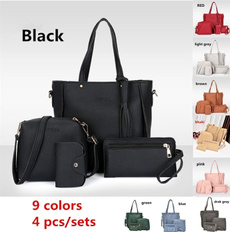 women bags, Shoulder Bags, summerbag, Fashion