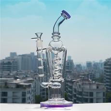 glasswaterpipe, percolatorbong, 14mmbongglas, Glass
