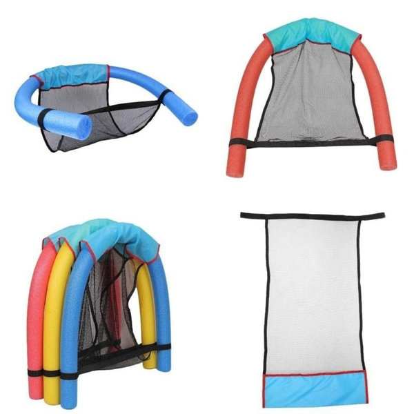 poolfloatingchair, swimmingseat, kidswimmingtoy, chairnet