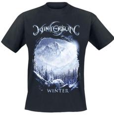 Fashion, kids clothes, Winter, Tee Shirt