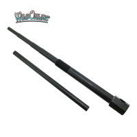 Motoparty RZR Clutch Kit Removal Tool 2875911 For Polaris RZR XP Turbo RS1 570 900 1000 Ranger Belt Removal Tool