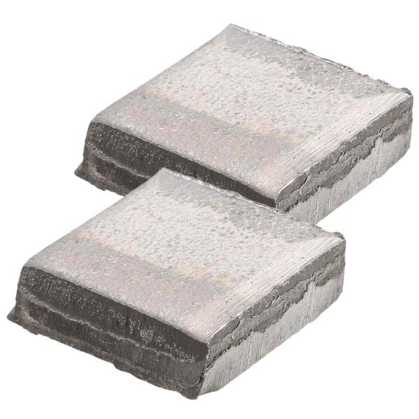 spotwelding, nickel, Consumer Electronics, rechargeablebatterie