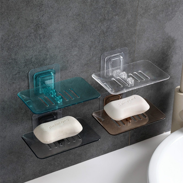 Box, Storage & Organization, Bathroom, Bathroom Accessories
