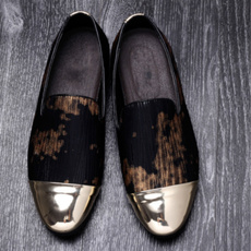 Shoes, Color, Men, Men's Fashion