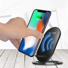 Blues, iphonex, Samsung, Mobile