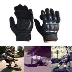 Grip, freeride, longboard, Skateboard