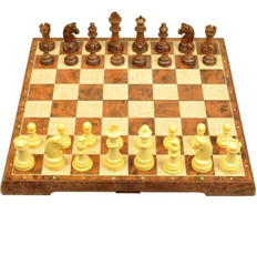 32piecesche, chesspiece, Chess, traditionalgame