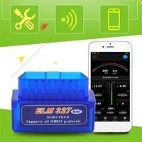cardiagnostictool, Scanner, Cars, Bluetooth