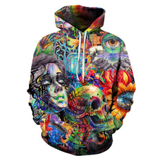 3D hoodies, 3danimalhoodie, Fashion Hoodies, women3dhoodie