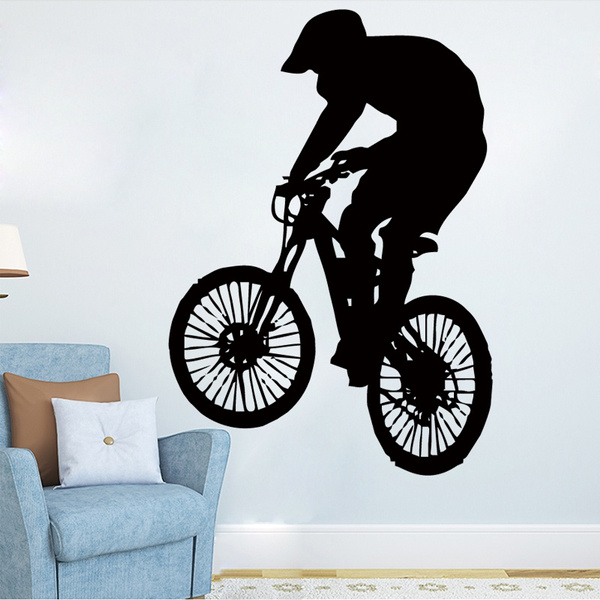 Modern, Bicycle, Home Decor, Sports & Outdoors