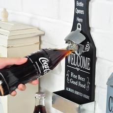 bottlecapopener, customizedbottleopener, bottleopener, Cap
