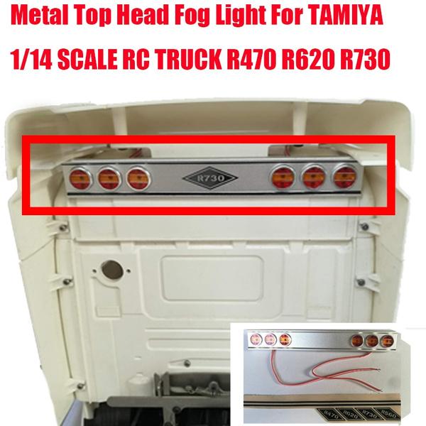 r620, tamiya, r730, Head