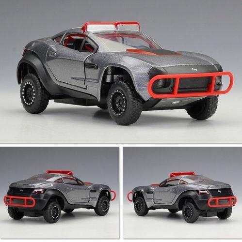 carmodel, Toy, fastandfuriou, Cars