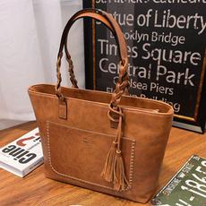 women bags, Leather Handbags, Totes, recreationbag