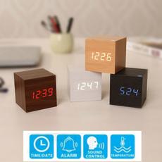 despertador, Decor, Modern, led