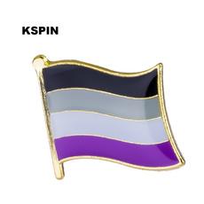 rainbow, pridepin, lgbtpin, Pins