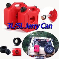 plastictank, Tank, fuelcan, motocycletank