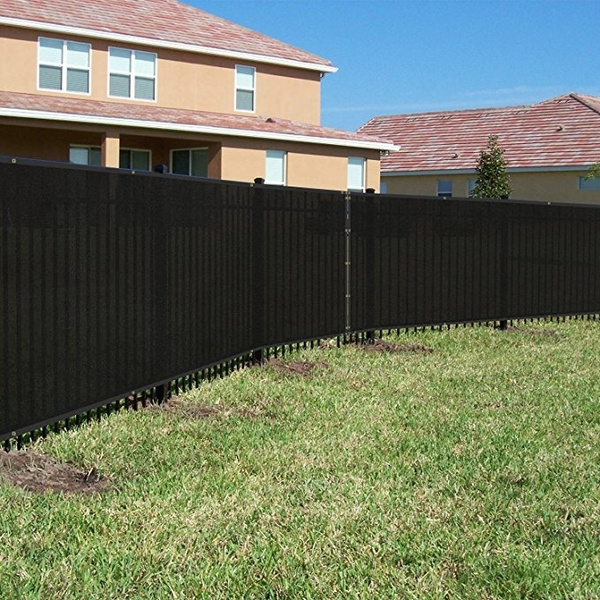 Heavy, Patio, fence, Heavy Duty