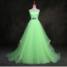 ballgowndresse, Sweets, Dress, Women's Fashion