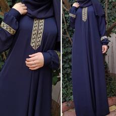 Chic, Muslim, Fashion, islamic