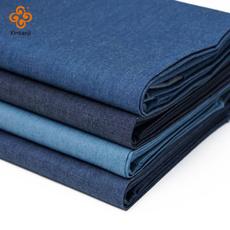 thincotton, dressdenim, cottonfabriccloth, patchworkfabric