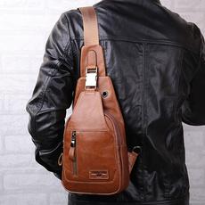 daypacksforhiking, menschestbag, slingbagsformen, genuine leather bag.