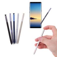 touchpenforphone, Pen, touchstylusspen, touchpen