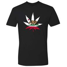 irregulartshirt, Fashion, Shirt, graphic tee