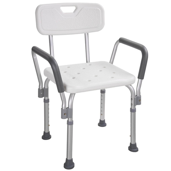 showerchair, bathtub, showerstool, Medical