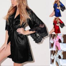 nightwear, Fashion, Lace, Fashion Accessory