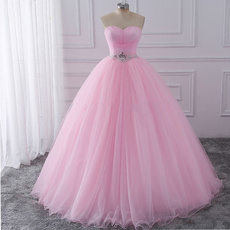 pink, gowns, debutanteballdre, Sweets