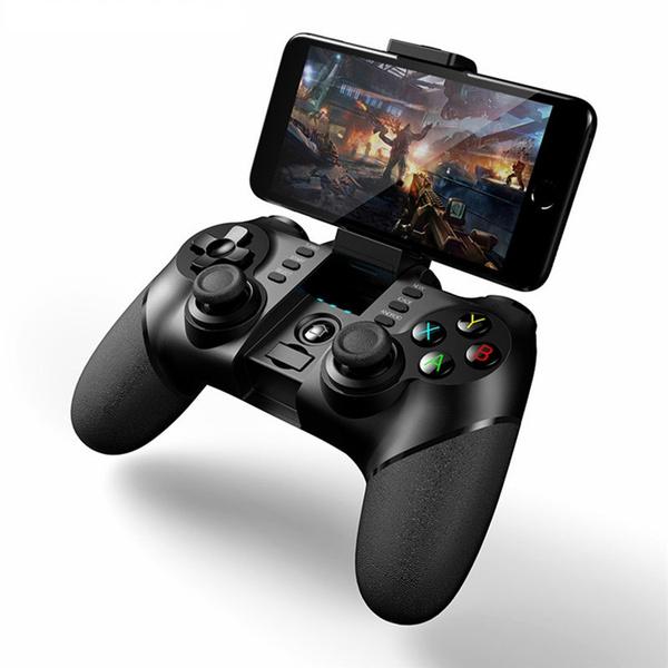 gamecontroller, videogame, joypadremote, Remote