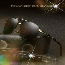 herrenmode, polarisiertesonnenbrille, sonnenbrillebrille, sonnenbrille